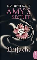 http://romantische-seiten.blogspot.de/2016/11/entfacht-amys-secret.html
