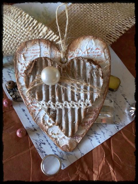 corazon-de-papel