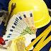 SEZONSKI POSAO U inostranstvu za par meseci Srbi mogu da zarade nekoliko hiljada evra