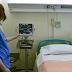 ΠΟΕΔΗΝ: Δεκάδες κρούσματα σε ιδιωτικό γηροκομείο στην πρωτεύουσα της Ηπείρου