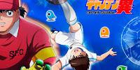 Captain Tsubasa (2018) Episode 1-20 English Subbed