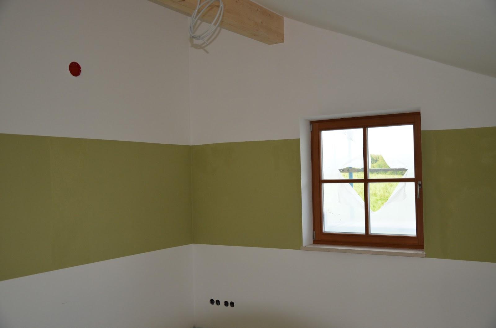 werner 39 s hausbau blog malereien und parkett. Black Bedroom Furniture Sets. Home Design Ideas