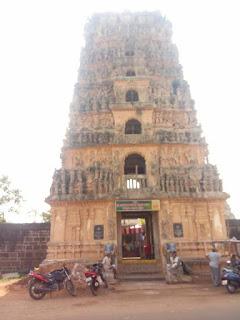 http://www.hindutemplesguide.com/2016/07/sarpavaram-bhavanarayana-swamy-temple.html