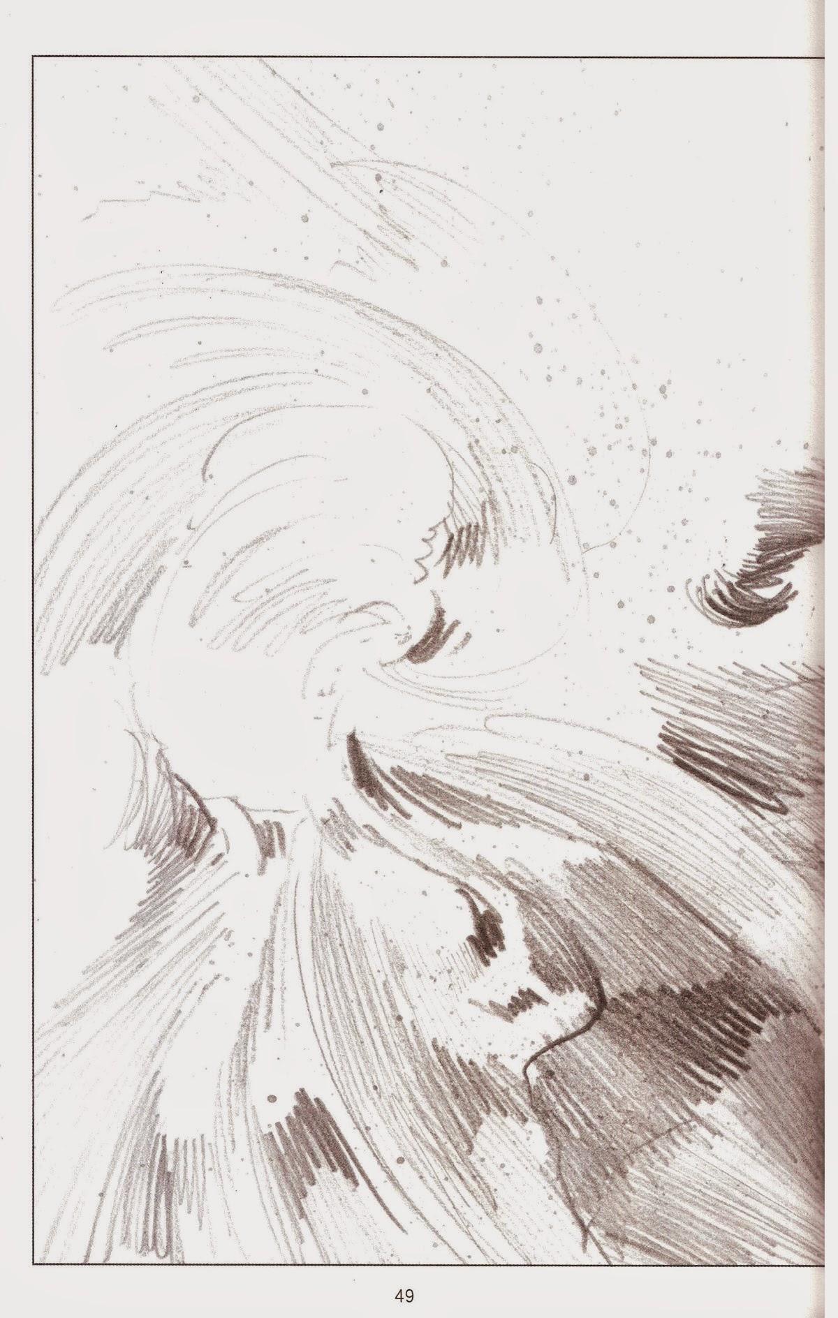 Phong Vân chap 675 - Trang 47