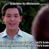 Sinopsis Lakorn : Khun Chai Puttipat Episode 10 - part 1