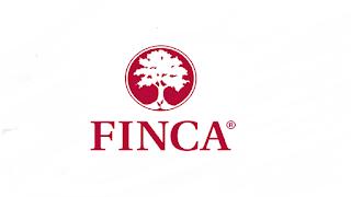 FINCA Microfinance Bank Limited Jobs 2021 – Latest Jobs in Pakistan 2021