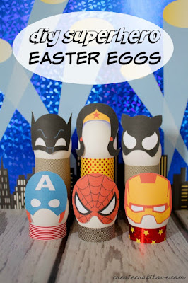 30 Super Awesome Ways To Decorate Easter Eggs With Kids So Many Fun Ideas