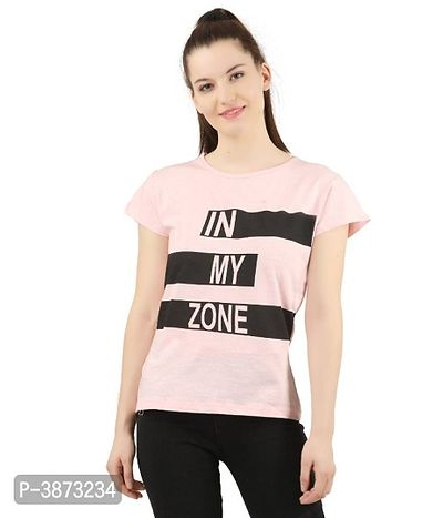 Cotton Printed T-shirt For Women Online Shopping in India    Cotton T-shirt For Womens and Girls Online Shopping in India   Womens Cotton T-shirt Online Shopping   T-shirt For Women   T-shirt For Women Online Shopping   Womens T-shirt Online Shopping   Cotton T-shirt   T-shirt   Online Shopping in India   Best Shopping Website India  