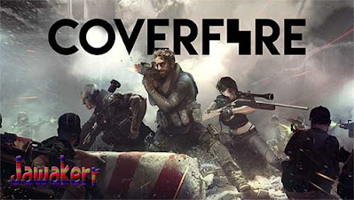 cover fire android,cover fire shooting game download,cover fire game download,cover fire android gameplay walkthrough,cover fire gameplay 2020,cover fire gameplay android,cover fire game download for pc,cover fire,cover fire android gameplay español,cover fire mod apk,cover fire gameplay android offline indonesia,android,cover fire apk download for android,cover fire mod apk download for android free,cover fire mod apk download for android,cover fire for pc