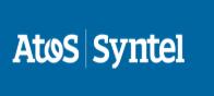 ATOS Syntel Closed Campus Recruitment Drive