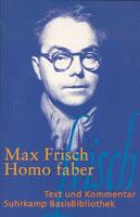 https://www.lovelybooks.de/autor/Max-Frisch/Homo-faber-265111788-w/