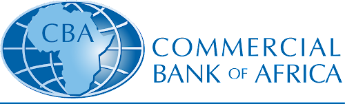 Image result for commercial bank of africa