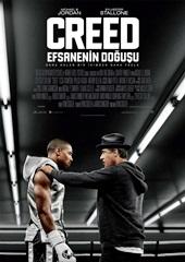 Creed: Efsanenin Doğuşu (2015) 1080p Film indir