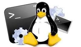 Pengertian GNU/Linux