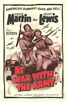 Película En guerra con el ejército Online