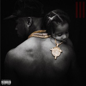 Who Needs Love Lyrics - Tory Lanez