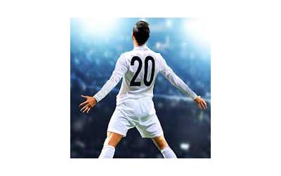 Soccer Cup 2020 apk + Mod