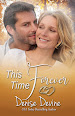 This Time Forever - An Inspirational Romance