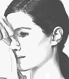 Cara memancungkan hidung pesek tanpa operasi