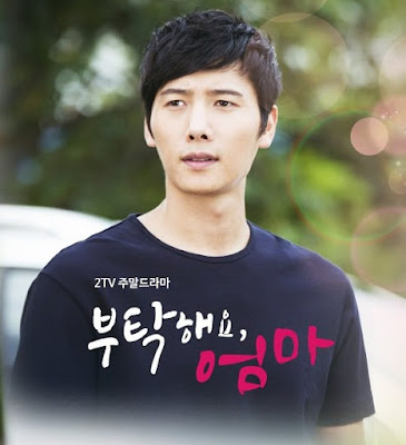 Sinopsis Drama All About My Mom Episode 1-50 (Tamat)