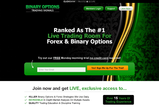 Binary Options Trading Signals Review And Buyers Guides | Positives of Binary Options Trading Signals  . User-friendly. . Comes with online support. . Experience real-time trading. . Engage with other traders, via the chat screen. . Receive quality experience and input from the creator. . Easy to understand . Over 75% success rate. . Easy to implement and use. . Comes with tutorials that explain the basic functions. . Provides you with real solutions. . Comes with 60 days money back guarantee.| INBOXNAIRA.COM