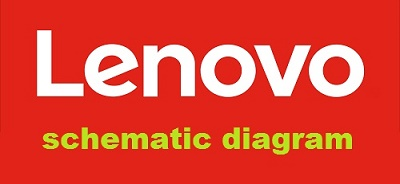 Lenovo-schematic-diagrams-all-models-free
