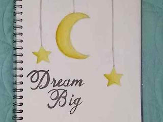 dream interpretation in english