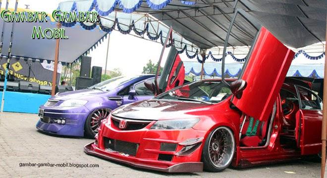 gambar+mobil+modifikasi+di+indonesia