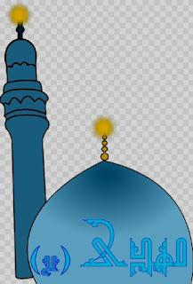 Kisah nyata, kisah hikmah, wahabi salafi, aswaja, bid'ah, sunnah
