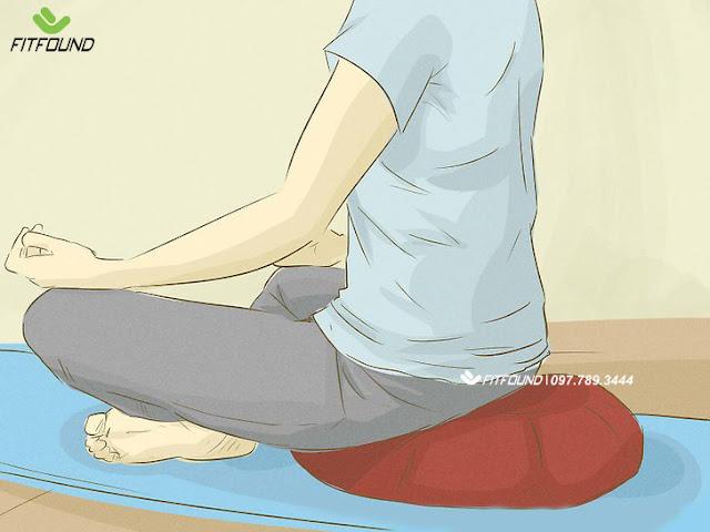 yoga-quan-ly-su-tuc-gian