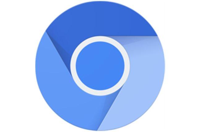 تحميل متصفح الأنترنيت Chromium Browser