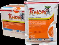 insektisida, cara menghilangkan kutu, tenchu 20 sg, cabai, tomat,kutu daun, jual pestisida, toko pertanian, toko online, lmga agro