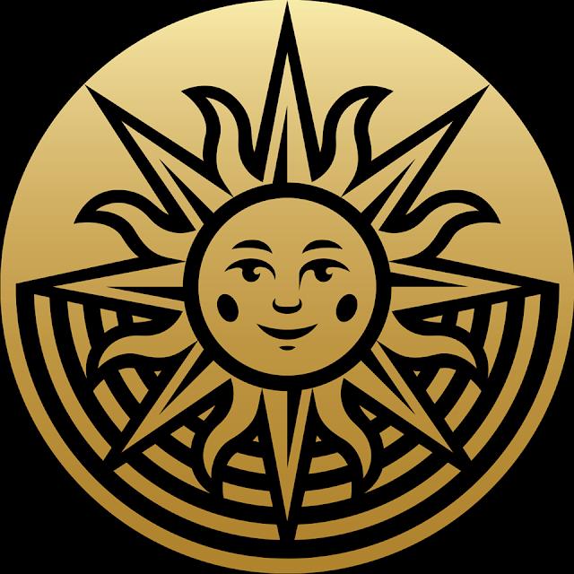Cirque du Soleil abre programação especial online na quarentena