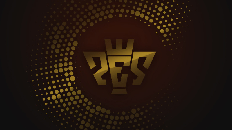 PES 2019 Data Pack 4.01-4.02 For CPY Version