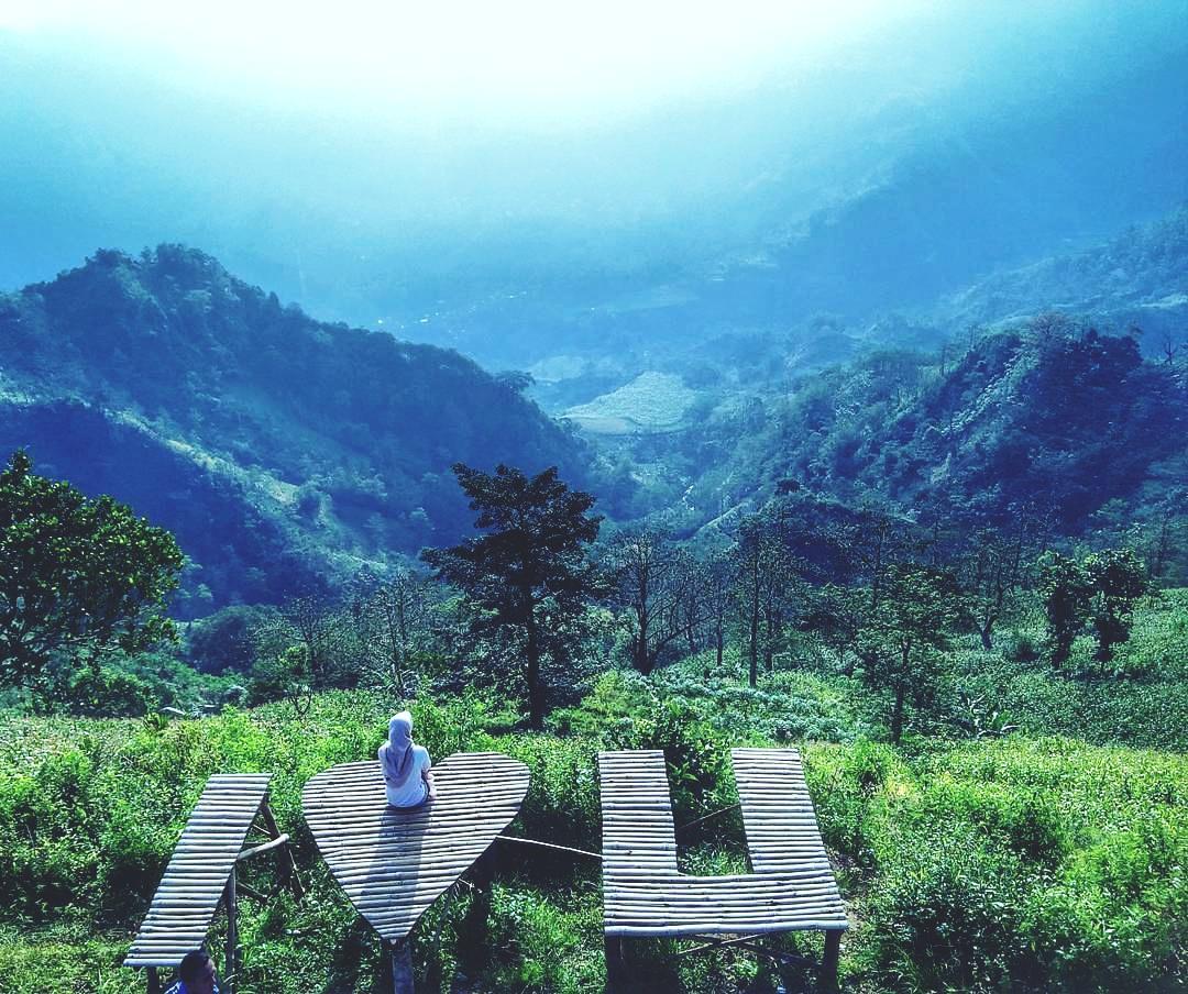 Lokasi Dan Harga Tiket Masuk Wisata Ternadi Kudus   Wisatainfo