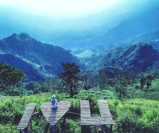 Lokasi Dan Harga Tiket Masuk Wisata Ternadi Kudus