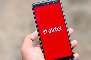 Airtel removes many post paid plans below Rs 499 to improve ARPU