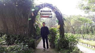 D' Ranch Bandung 5