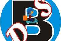 Lowongan Kerja Pekanbaru : Bogar Delivery Service Mei 2017