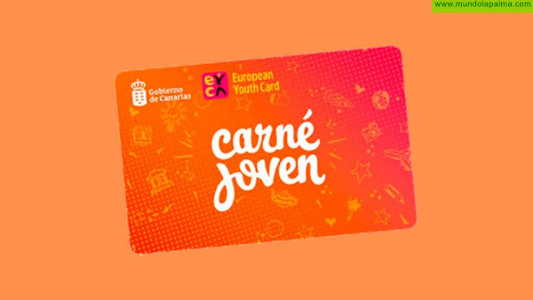El Ayuntamiento reduce al 50 por ciento el coste de las entradas culturales a quienes tengan Carné Joven