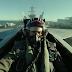 Paramount postergó los estrenos de Misión Imposible 7 y Top Gun: Maverick