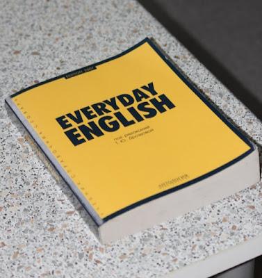 خطة سهلة جدا واحترافية لتعلم اللغة الانجليزية