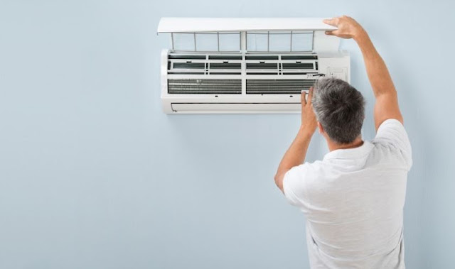 pros cons refurbished ptac units self-contained air conditioning systems