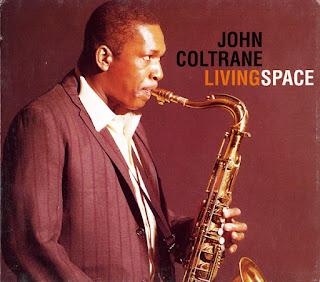John Coltrane, Living Space