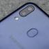 8 Ponsel Samsung dan Xiaomi di Bawah RP.5 Juta Rekomendasi TEKNOID