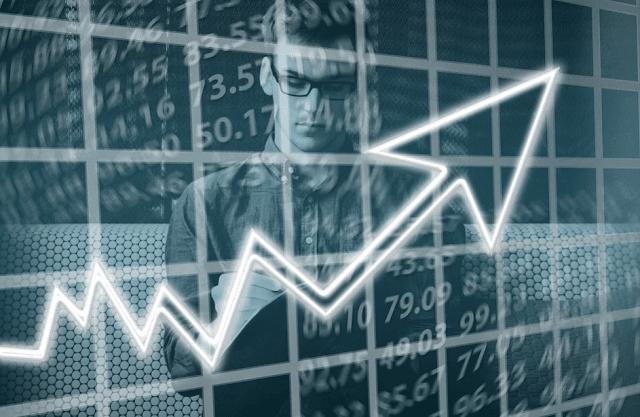 7 Faktor Yang dapat Menentukan Pertumbuhan Ekonomi