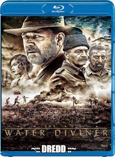The Water Diviner (2014) x264 720p & 480p UNCUT Eng Subs [Hindi ORG DD 2.0 + English 2.0] BluRay 950MB