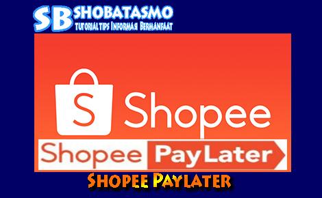Apakah Shopee Paylater Bisa Dicairkan