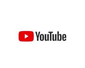 Youtube Abone Kasma Hile Sitesi Mayıs 2020 İzlenme Kasma