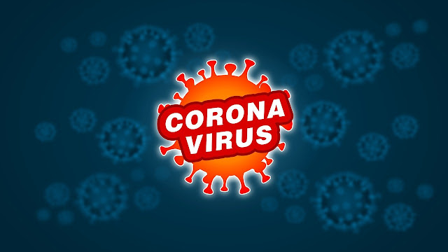 Can the coronavirus live long on the surface of things?